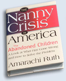 The Nanny Crisis In America: The Abandoned Children.