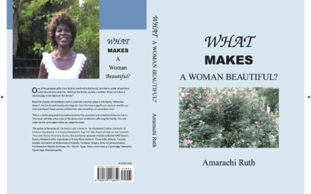 what-makes-a-woman_cover